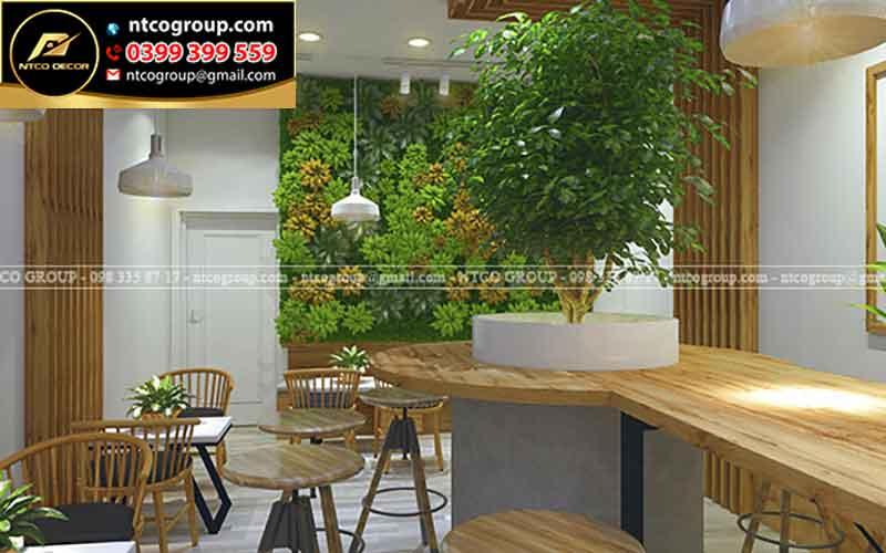 Thiết kế quán trà sữa đẹp tại tiền giang, Đồng tháp, tây, Ninh, Cần Thơ, vũng tàu